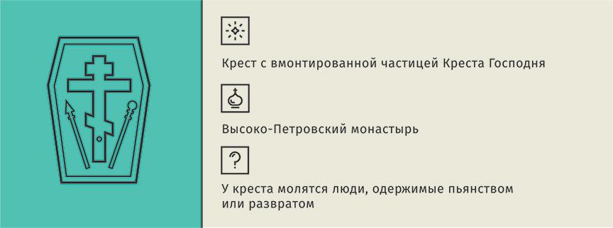 A9c4a7a8fb9c7d8bc12b3ce1c22ac8c39c4caeb5