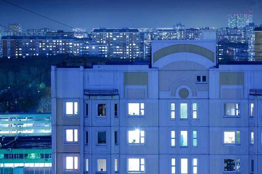 Снять однокомнатную квартиру в Москве аренда 1комнатных