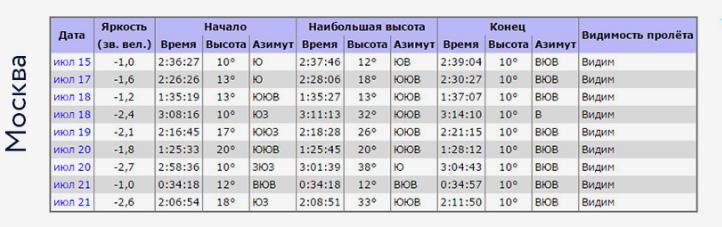 1e961caca7403252f43890ec89d27faab698356a