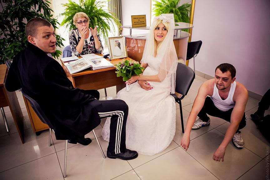 Интимный рассказы невеста с тесть бесплатно фото 143-548