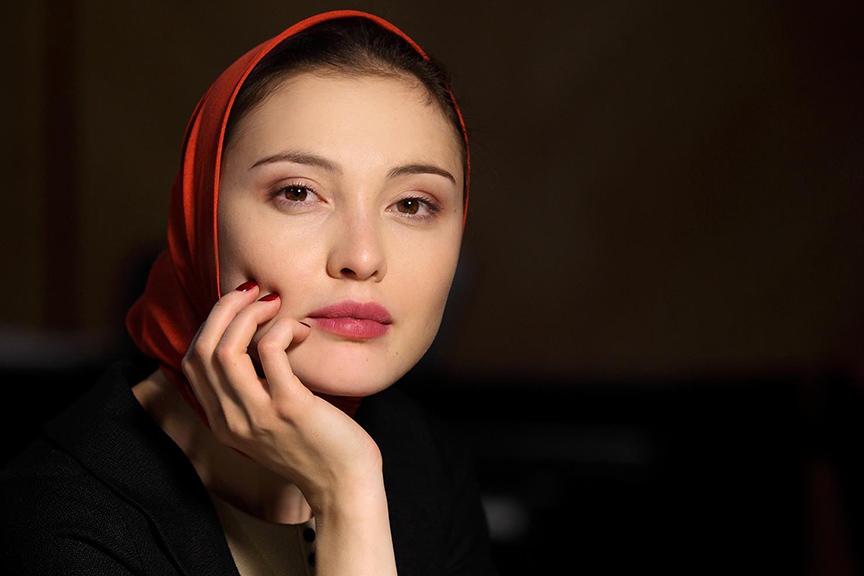 Горянки чеченки кавказки секс онлайн