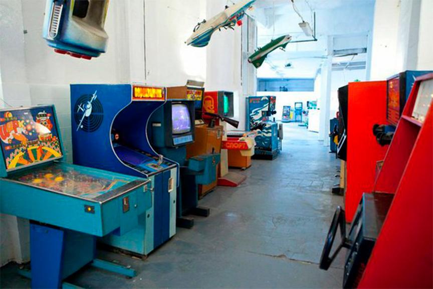 Советские игровые автоматы и аттракцион покер и игровые автоматы онлайн