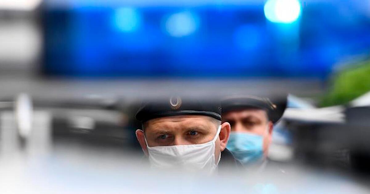 Москвич принуждал делать закладки с наркотиками собственного ребенка