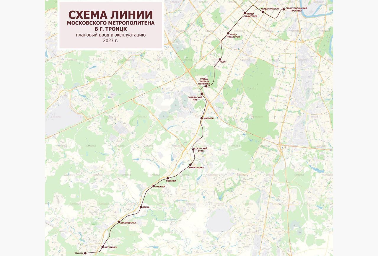 карта москвы метрополитена и улицами купить машину в кредит в лнр