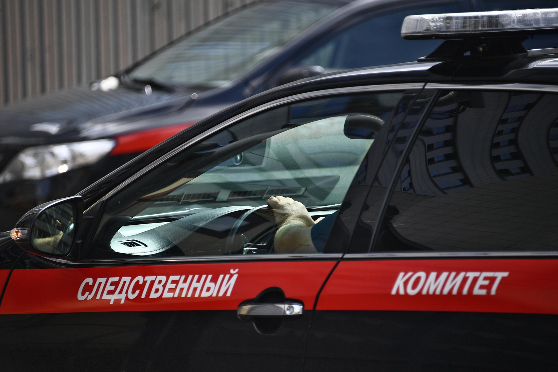 В московском интернате обнаружили онлайн-бордель